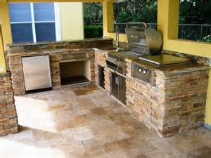outdoor kitchen ideas on a budget house designing ideas all design ideas for bathrooms