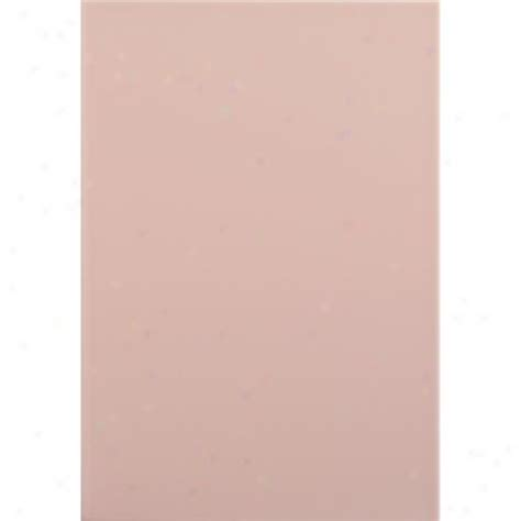 roca tile rainbow roca rainbow 6 x 18 sunset rosa tile kitchen s
