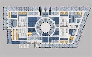1001 pennsylvania avenue floor plans - Small Space Floor Plans