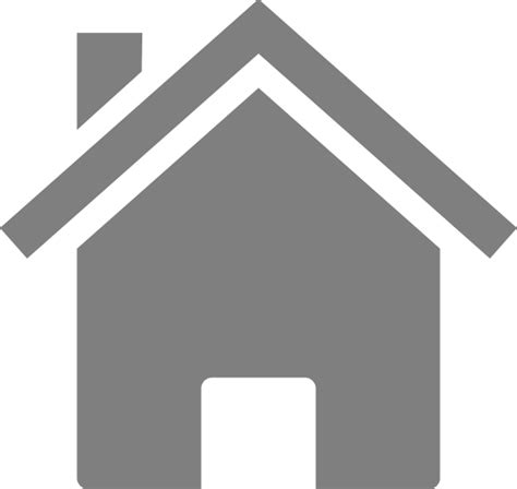 house outline template clipart panda  clipart images