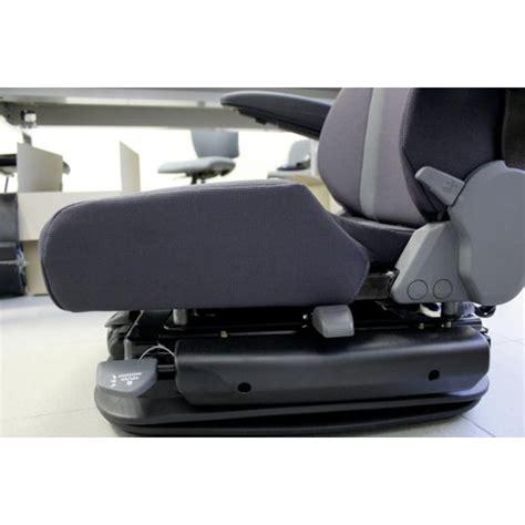 siege pneumatique siège pneumatique kab 85k6 luxe