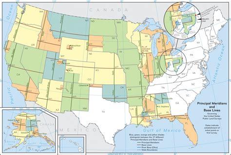 land records bureau  land management