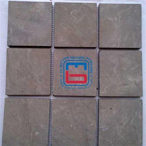 4 tile pattern marble square pattern mosaic 4 x 4 wall tile bmgstones