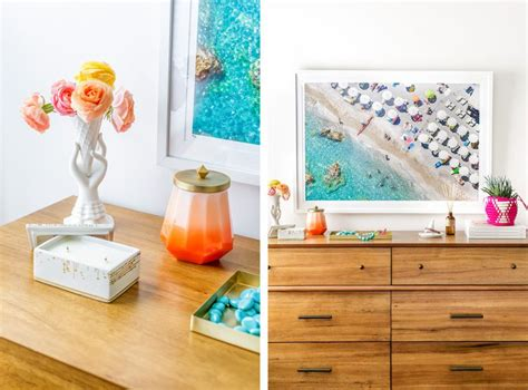 Happy & Healthy: How I Lost 16 lbs in 2 Weeks Home decor