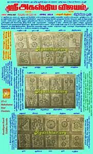 Birth Chart What Is Your Rasi Rasi And Nakshatra Calculator