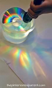 make explore paint rainbows rainbow activities easy