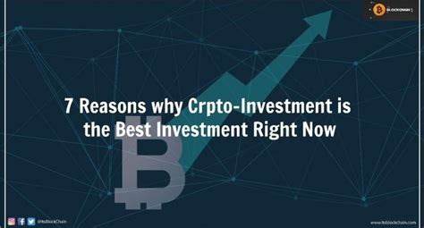 Find the best exchanges with the lowest fees and fastest transaction times to buy bitcoin using a buying bitcoin may seem intimidating but it's actually very simple. bitcoin code c, how to buy bitcoin mining machine, sell bitcoin canada reddit from A to Z on our ...