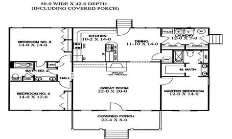 split level ranch floor plans split level home floor plans house plans with split