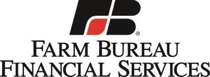 bureau service chatellerault member benefits