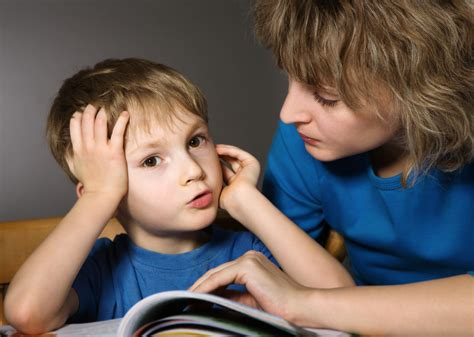 how can you tell if childhood stuttering is the real deal 688 | 926