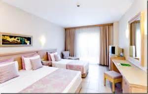 can garden resort in side turkey best rates guaranteed With katzennetz balkon mit can garden resort side homepage