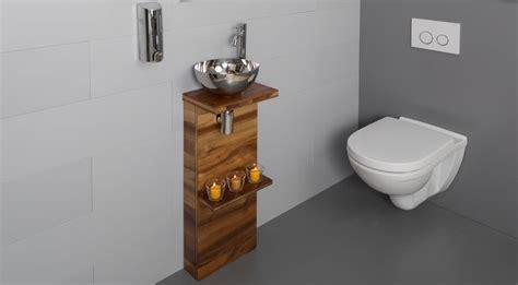 meuble d angle chambre lave mains atlantic bain