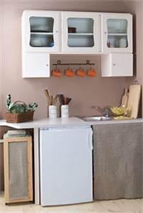Frigo Encastrable Dimension : frigo encastrable description et prix du frigo encastrable ~ Premium-room.com Idées de Décoration