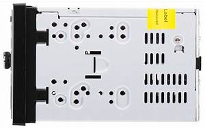 Amp And Subwoofer Wiring Diagram For Remote