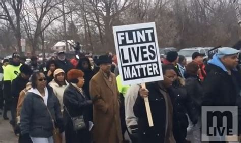 coalition calls  cnn  focus  environmental justice