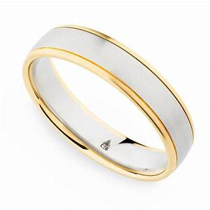 274166 christian bauer palladium 18 karat wedding ring for Christian bauer wedding rings