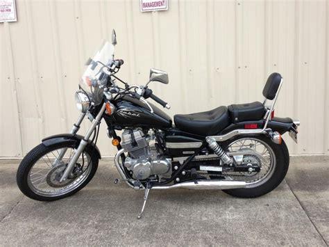 Buy 2009 Honda Rebel (cmx250c) Cruiser On 2040-motos