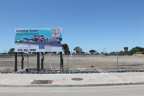 Garden Grove California News by Garden Grove Ca Pictures Posters News And On