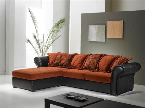 recouvrir canapé tissu recouvrir canape cuir maison design wiblia com