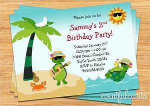 Farewell Invitation Templates Free Download 12 Beach Party Invitation Designs Templates Psd Ai