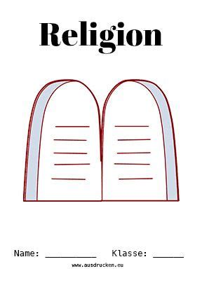 There are map lapbook pieces for learning geography. Pin auf Religion Deckblätter