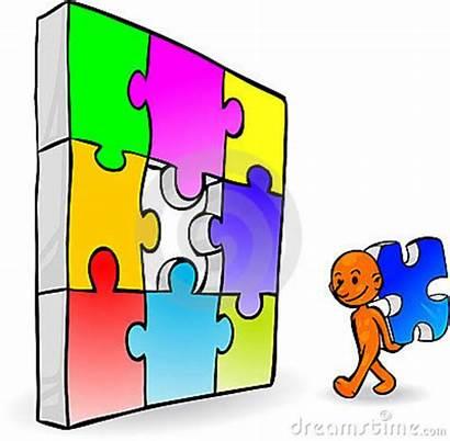 Problem Solving Clipart Math Clip Solve Person