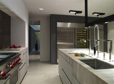 Best 25+ High End Kitchens Ideas On Pinterest