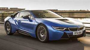 Forum Auto : bmw i5 my electric car forums ~ Gottalentnigeria.com Avis de Voitures
