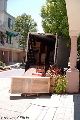 cost  hire movers complete guide