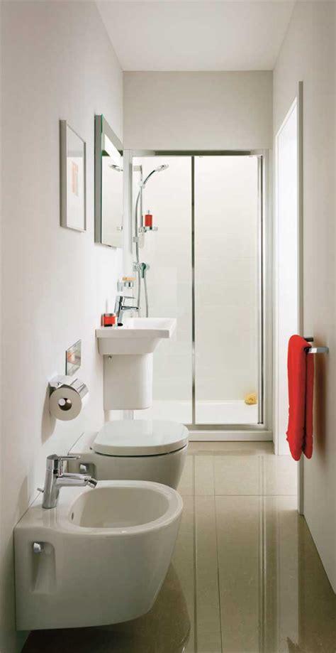 doccia misure minime dimensioni minime bagno come gestire al meglio lo spazio