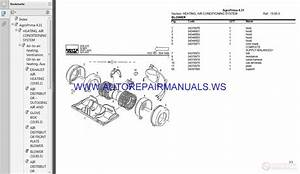Deutz Bfm 1015 Operation Manual