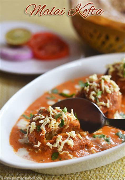 malai kofta recipe malai kofta gravy restaurant style