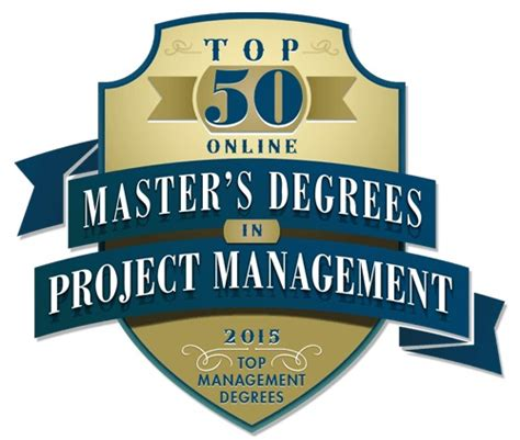 City's Master's Of Project Management Ranks 17 In Us. Rocky Mountain Roosters All Web Leads Reviews. Best Online Bank For Small Business. Dodge Dealerships In Philadelphia. Website With Shopping Cart And Paypal. How To Apply For Medicate Online Asn Programs. Pool Gates For Above Ground Pools. Associated Dentist St Paul Plumber Pay Scale. Check Website Optimization Drug Abuse Hotline