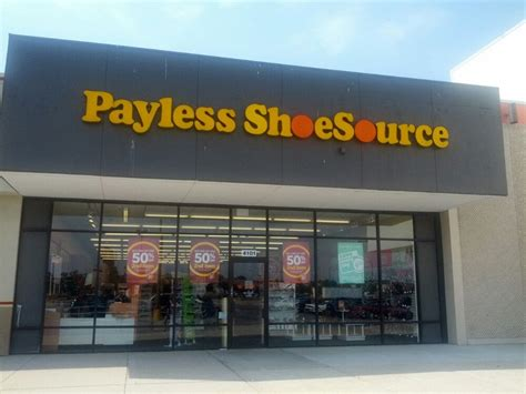 payless shoes near me 28 images payless shoe store