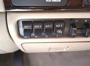 2008 Ford Upfitter Switches Wiring Diagram