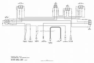 Dixon Zeeter Hl 30  2004  Parts Diagram For Wiring