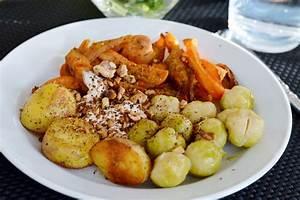 Kartoffeln Lagern Wohnung : vegan wednesday 13 avilia 39 s way ~ Lizthompson.info Haus und Dekorationen