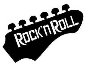 Gurias Arretadas Pra Falar De Rock And Roll