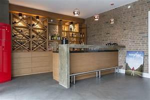 Bar De Salon Moderne : ba house moderne bar de salon autres p rim tres par baris cinar interiors ~ Teatrodelosmanantiales.com Idées de Décoration