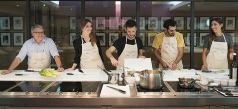 cours de cuisine essonne ecole de cuisine alain ducasse à