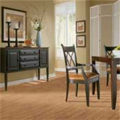 Shaw Wholesale Laminate Flooring