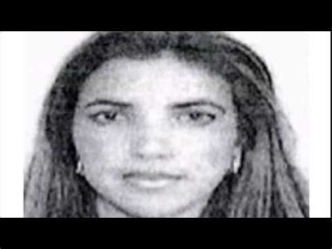 Guatemalan drug 'Queen of the South' jailed in US - YouTube