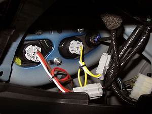 2013 Mazda Cx-5 Custom Fit Vehicle Wiring
