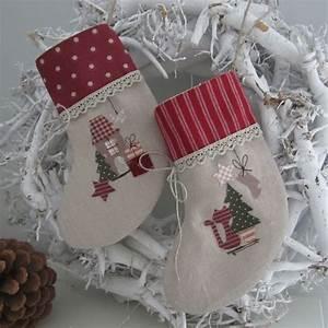 Nikolausstiefel Zum Befüllen : kleiner nikolausstiefel zum bef llen landhaus von feinerlei auf weihnachtsmarkt ~ Orissabook.com Haus und Dekorationen
