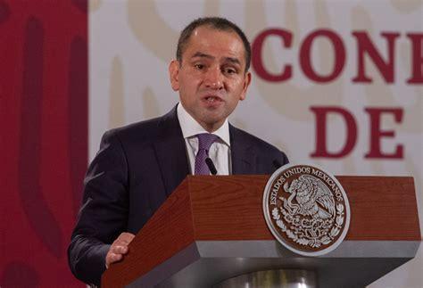 Arturo Herrera presidirá Junta del Banco Mundial y FMI ...