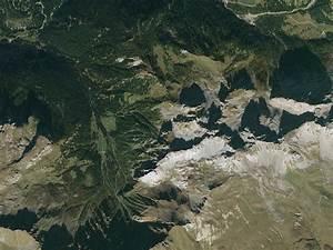 RapidEye Satellite Imagery - Apollo Mapping | The Image ...