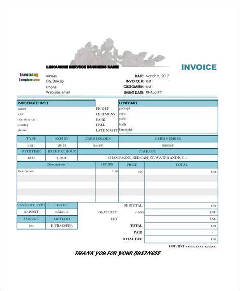 invoice  deposit apcc
