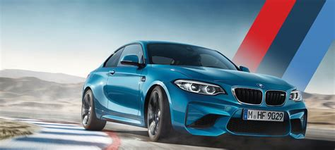 Driving Experience by Bmw M Uk Driving Experience 2018