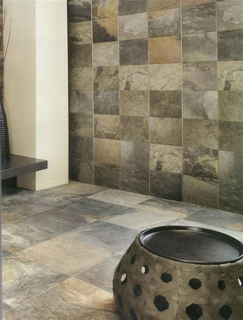 Cercan Tile Sterling Heights Mi by 235 Best Cercan Tile Images On Marble Tiles