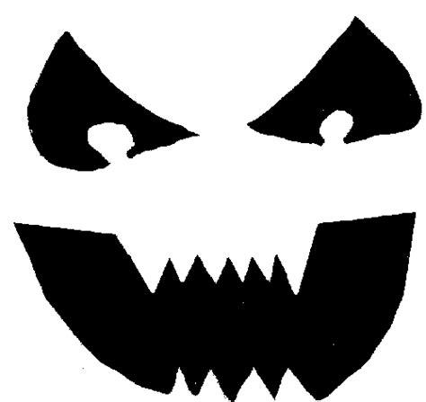 milk jug jack  lantern halloween craft holidappy